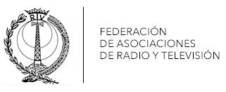 Federacion ARTV
